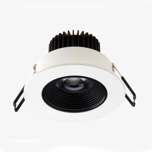 9W COB Ceiling Downlight LED Spot Lighting Angle Adjustable
