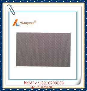 Plain Woven Nylon PA Filter Cloth pictures & photos