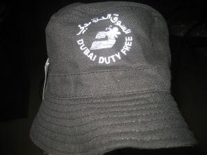 Wholesale Plain Custom Printed Bucket Hats pictures & photos