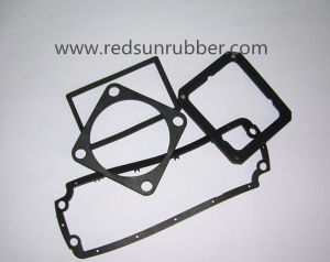 Water Resistance Rubber Gasket pictures & photos