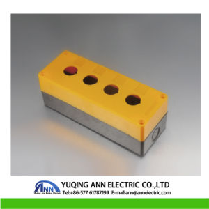 Xal (LAY5) Series Push Button Control Switch Box Elevator Control Box pictures & photos