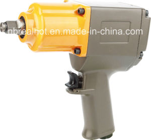 Air Impact Wrench (Grey) pictures & photos
