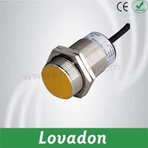 Lm 30 Flush Type Proximity Switch pictures & photos