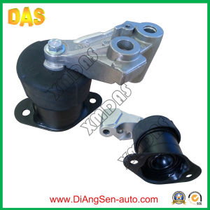 Japanese Car Parts Replacement Engine Mounting for Honda Odyssey (50820-SFE-J00) pictures & photos