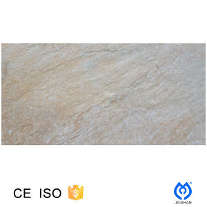 30X60 Stone Look 3D Porcelain Wall Tile for Modern Design