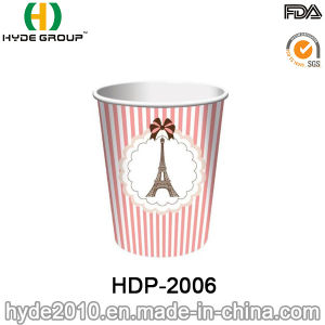 Good Price Disposable Hot Drink Paper Cup for Party (HDP-2006) pictures & photos