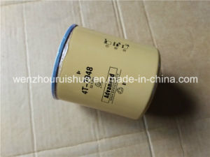 4t-7948, 4t7948 Oil Filter Use for Caterpillar pictures & photos