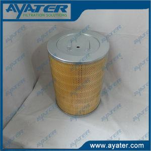 Replacement Gardner Denver Screw Air Compressor Air Filter SA250A-1 pictures & photos