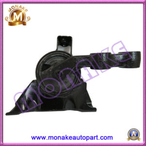 Auto Parts Engine Motor Mounting for Mazda 323 1.6L (B25D-09-06Y) pictures & photos