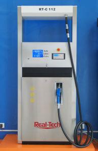 Double Nozzles Fuel Dispenser Rt-C224 Fuel Dispenser pictures & photos