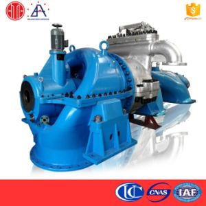 High Cost-Performance Wood Chips Fired Steam Boiler (BR0398) pictures & photos