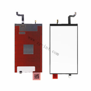 High Quality Backlight with Flex Cable for iPhone 6s Plus pictures & photos