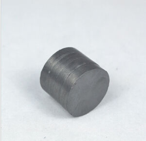 C8 Grade Ceramic Disc Magnets for Package (UNI-Ferrite-oo8) pictures & photos