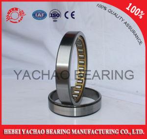 Cylindrical Roller Bearing (N312 Nj2312 NF312 Nup312 Nu312)