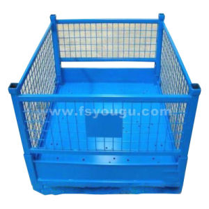 2015 High Quality Best Price Metal Net Cage