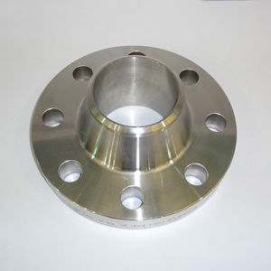 Elbows, Reducers, Pipe Tees, Bends, Pipe Caps, Flanges pictures & photos