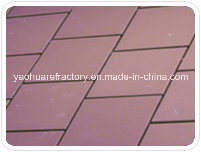 High Quality. Widely Used Acid-Proof Tiles/Bricks