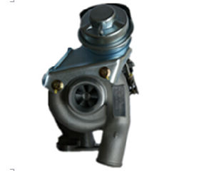 Td03 49131-06003 49131-06004 49131-06006 Diesel Turbocharger for Opel Corsa pictures & photos