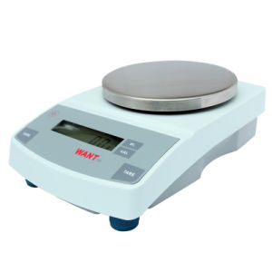 Digital Balance, Analytical Balance Factory pictures & photos