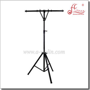 Adjustable Heavy Duty Light Stand (LS03) pictures & photos