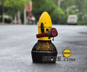Personal Water Propeller Water Bird Sea Scooter Water Bird Ss3001 on Sale pictures & photos