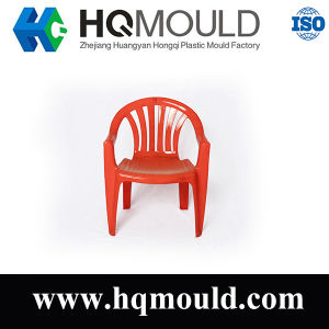 Customized Plastic Mould with Good Quality pictures & photos