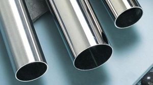 Environmental Protection with The Import and Export of 304 Stainless Steel Pipe
