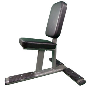 Fitness Bench/Gym Equipment/Sit up Bench/Utility Bench pictures & photos