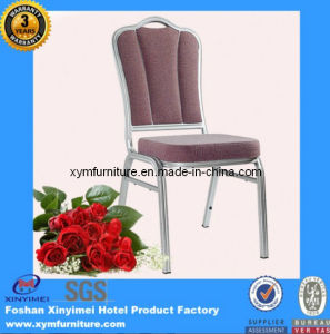 Wholesale High Quality Gold Metal Banquet Chair Events Chair for Sale pictures & photos