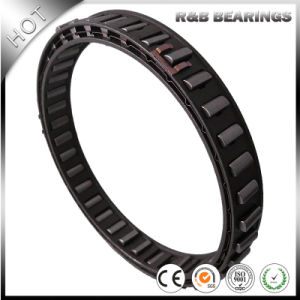 One Way Bearing Freewheel Bwc/Bw/X/Bwx Series Auto Clutch pictures & photos