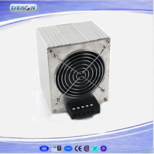 Stego Electric Industrial PTC Fan Heater Hgm 050 200W-1500W pictures & photos