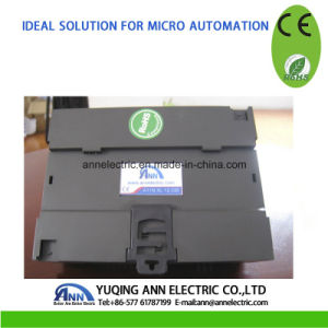 PLC Apb-24mrdl Programmable Logic Controller, Mini PLC pictures & photos