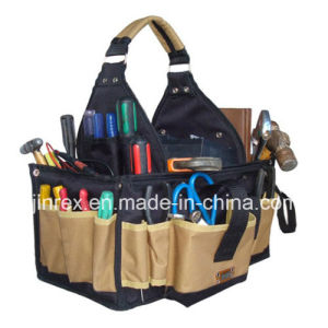 Classic Design Portable Garden Tools Packing Heavy Duty Bag pictures & photos