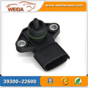Brand New Map Sensor for Hyundai Accent 39300-22600 pictures & photos