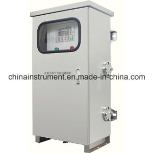 Transformer Oil Purifier on-Load Tap Changer Online pictures & photos