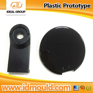 Cheap ABS Plastic Prototype Parts Make in Shenzhen pictures & photos