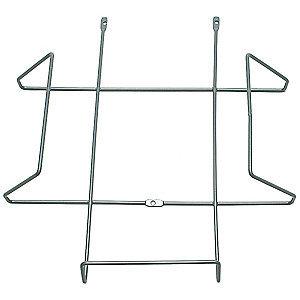 Steel Hard Hat Shelves (5LTR4)