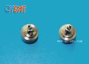 Panasonic HDF Nozzle S 104305971104 pictures & photos