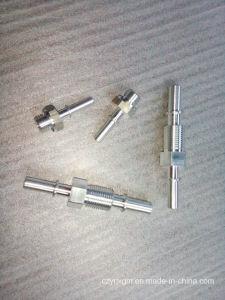 Connector/Linker/Coupler/Bonder/Junctor/Adapter pictures & photos