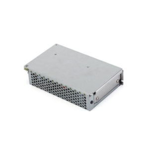 25W-150W Single Output Switching Power Supply (NES series) , Power LED pictures & photos