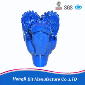 Oil Well Drilling Bit Price Water Drilling Bits pictures & photos