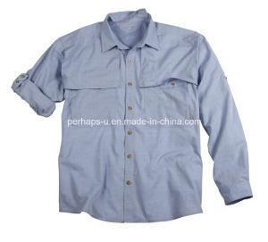 China professional uv protection fishing shirts phs sw023 for Uv protection fishing shirts
