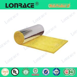 High Quality Glasswool for Oven pictures & photos