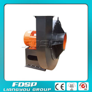 Centrifugal Fan of Tlgf-Hy High Pressure pictures & photos
