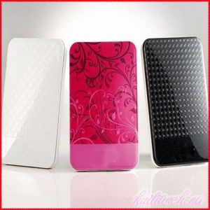 "1tb USB Mini 2.5"" External Portable Hard Drive"