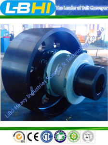 High-Performance Flexible Coupling with CE Certificate (ESL 120) pictures & photos