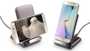 Cell Phone Charger for Samsung iPhone pictures & photos