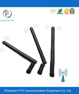 3dBi Gain Omni Modular Signal Booster 433MHz Antenna