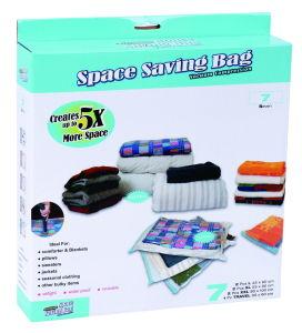 Vacuum Seal Storage Bag pictures & photos