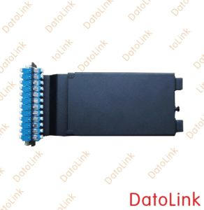 Datolink MPO-ODF 2 Optical Distribution Frame pictures & photos